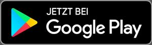 Job-Letter-APP im Google Store